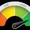 uitleg webcamsex reviews